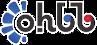 OHBB Logo