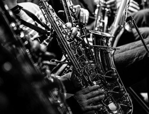 [Annulé] Concert avec l'Orchestre de Montrouge – 03/04/2020